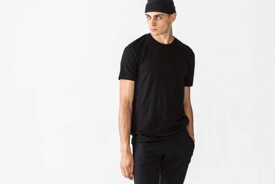 Gostwyck Single Origin Cut One T-Shirt