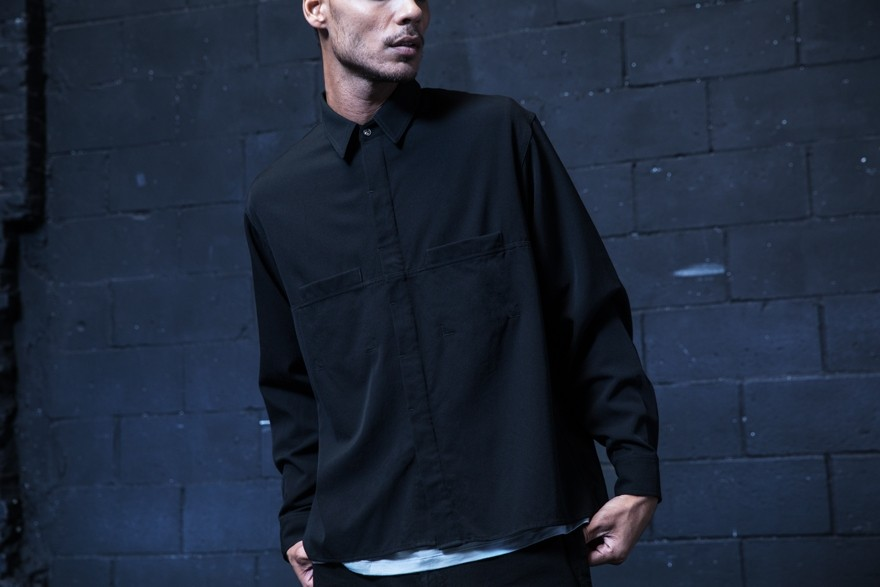 Experiment 039 - S120 Two Pocket