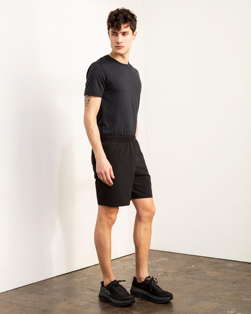 Ultra Ultra Easy Shorts