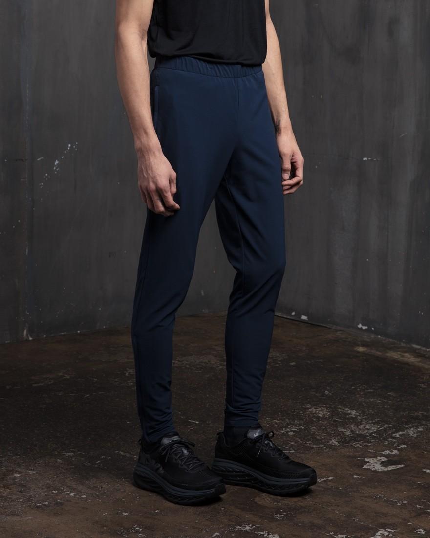 Ultra Ultra Track Pants
