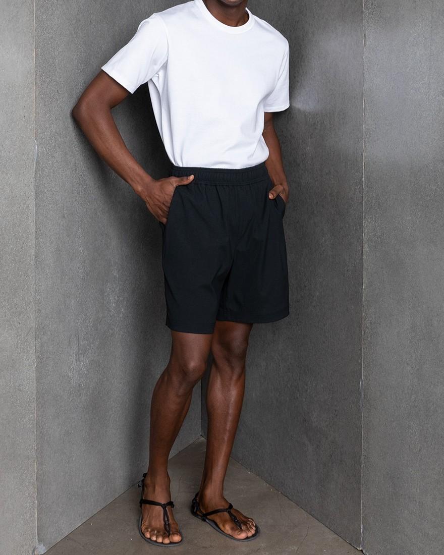 F.Cloth Bigs