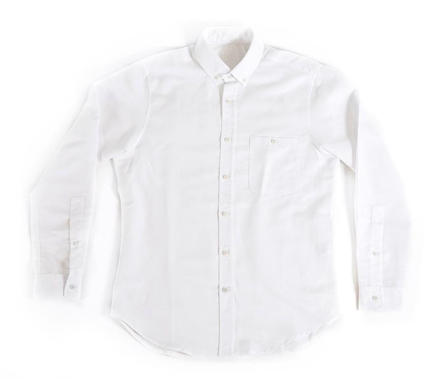 High Desert Pivot Shirt