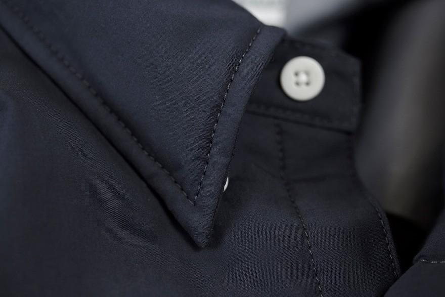 Soft Core Rain Shirt