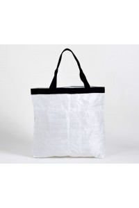 The Dymite Tote