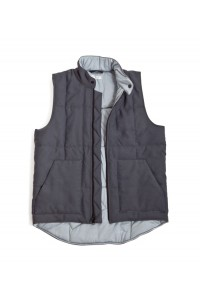Strongcloth Vest