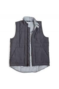 Strongcloth Vest