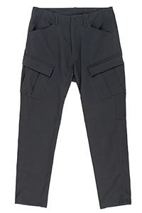 320 Cargo Pants
