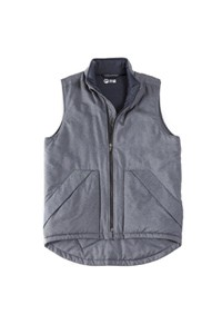 Air Forged Soft Core Vest