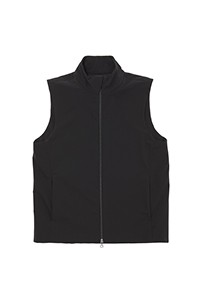 Alphacharge Vest