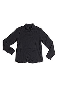 Alphacore Long Sleeve
