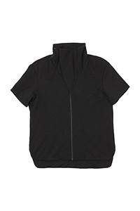 Alphacore Short Sleeve