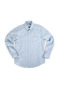 Blazed Button Down Pivot