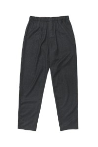 Experiment 055 - Daydream Wool House Pants