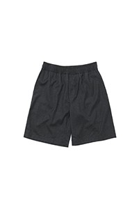 Experiment 056 - Daydream Wool House Shorts