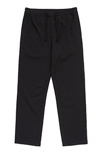Experiment 206 - Warmform Lounge Pants