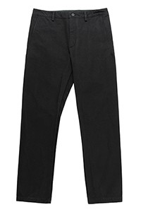 Experiment 230 - Duckcloth Part Pant