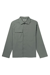 F.Cloth Hard Shirt