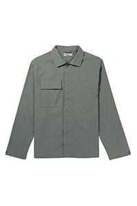 F.Cloth Hard Shirt