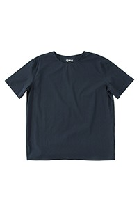Experiment 010 - Freecotton T-Shirt