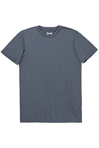 Gostwyck Single Origin Cut One T-Shirt