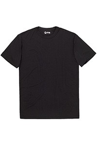 Experiment 194 - Gostwyck Single Origin Cut Two T-Shirt