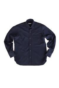 Ripstop Merino Heavy Shirt