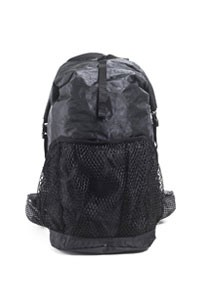 Hypercity International Backpack