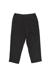 Linoco House Pants