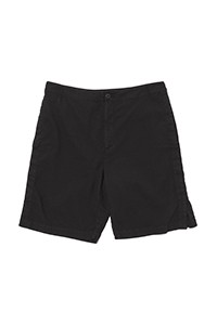 Experiment 036 - Linoco Shorts