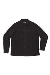 Experiment 037 - Linoco Soft Jacket