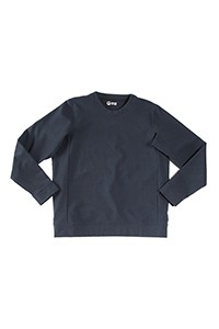 M-Back Pullover
