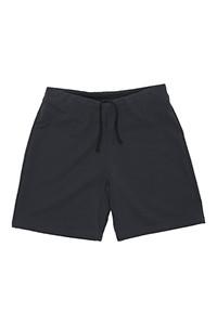 M-Back Shorts