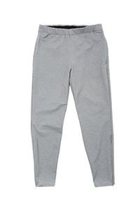 M-Back Track Pants