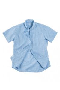 Mojave Pivot Shirt