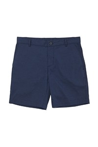 New Way Shorts
