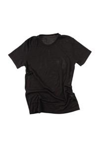 Openweight Merino T-Shirt