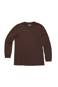 Runweight Merino Long Sleeve