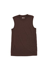 Runweight Merino Sleeveless Shirt