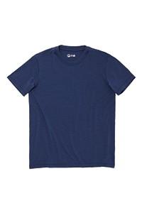 Runweight Merino T-Shirt
