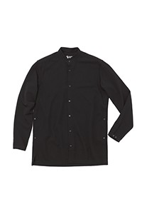 S120 A-Vent Shirt