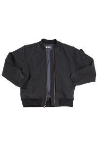 Soft Core Bomber