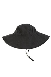 Supermarine Big Bucket Hat
