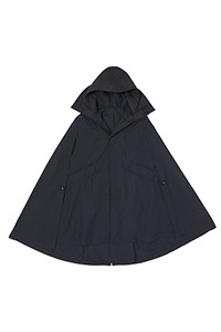 Experiment 015 - Supermarine Cape