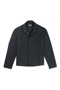 Supermarine Clean Jacket