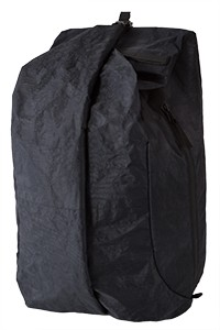 Ultrahigh Dufflepack