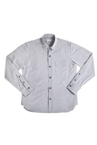 Ultralight Heavy Shirt