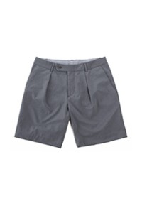 Ultralight Shorts
