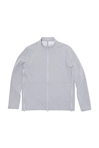 Ultralight Track Jacket