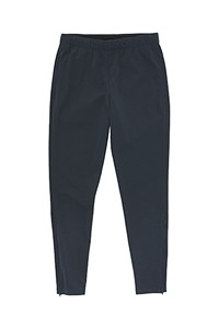 Ultralight Track Pants