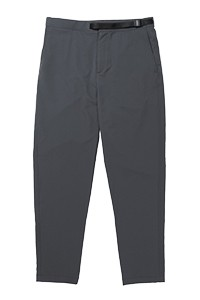 Experiment 164 - Ultra Ultra Easy Pants